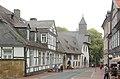 Goslar - panoramio (2).jpg