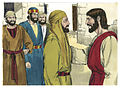 Gospel of John Chapter 1-13 (Bible Illustrations by Sweet Media).jpg