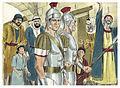 Gospel of Matthew Chapter 1-2 (Bible Illustrations by Sweet Media).jpg