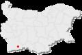 Gotse Delchev location in Bulgaria.png