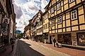 Gottingen streets (46697755932).jpg