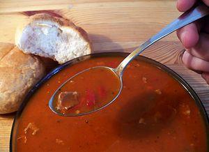 Goulash soup.jpg