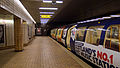 Govan subway station (1).jpg