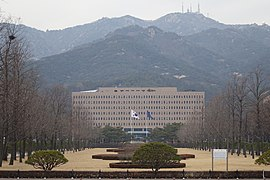 Government Complex Gwacheon 9.jpg