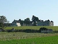 Grézillé - Château 1.jpg