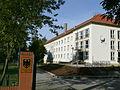Grünau Walchenseestraße Flugbereitschaft.JPG