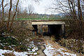 Grünauer Brücke B132400.JPG