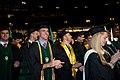 Graduation 2013-283 (8770329780).jpg