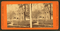 Graff's monument, Fairmount Park, Philadelphia, from Robert N. Dennis collection of stereoscopic views.png