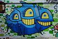 Graffiti-Sant Adrià-2.JPG