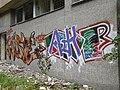 Graffiti - panoramio (24).jpg