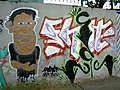 Grafite - panoramio - Alexandre Possi (13).jpg