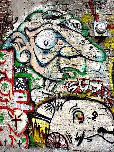 Fotke grafita 450px-Grafiti_en_Iztapalapa