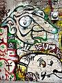 Grafiti en Iztapalapa.jpg