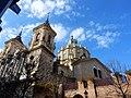 Granada (26053988636).jpg