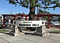 Granada Hills CA 2010.jpg