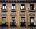 Granada House facade 03 (4389111457).jpg