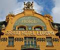 GrandHotelEuropaPrag.JPG