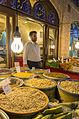 Grand Bazaar, Tehran 18.jpg