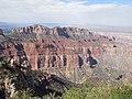 Grand Canyon 7-10-2015.jpg
