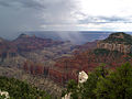 Grand Canyon desde Grand Canyon lodge. 02.jpg