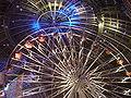 Grand Palais grande roue dsc07080.jpg