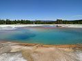 Grand Prismatic Springs Terrain-Yellowstone.jpg