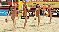 Grand Slam Moscow 2012, Set 4 - 005.jpg