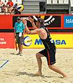 Grand Slam Moscow 2012, Set 4 - 027.jpg