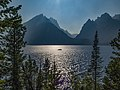 Grand Teton National Park-Jenny Lake 1.jpg