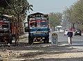 Grand Trunk Road.jpg