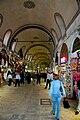Grand bazaar interior.jpg
