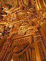 Grand foyer of Opéra Garnier 03.JPG