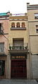 Granollers Raspall Casa Joaquin Sanchiz 5364 resize.jpg