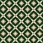 Graphic Pattern 04-2019 by Tris T7 2.jpg