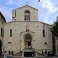 Grasse - Cathédrale Notre-Dame-du-Puy de Grasse 7 Kopie.jpg