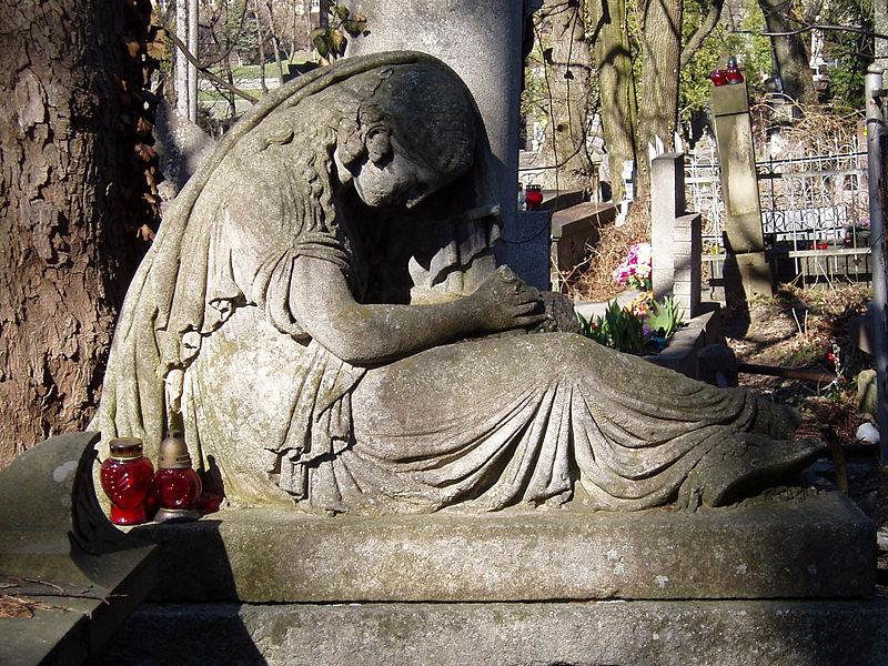 Grave of Apolonia Hoffman (near 1825-1826).jpg