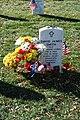 Grave of David James Smith.jpg