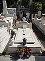 Grave of Dorotheus of Athens.jpg