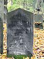 Grave of RIzabela Zalcfass - 01.jpg