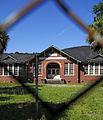 Grays Consolidated High School.jpg