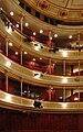 Graz Schauspielhaus innen 1.jpg