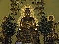 Great Buddha Statue, Buddha Gaya and surrounding places- IRCTC 2017 (26).jpg