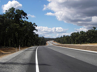 Great Eastern Highway SMC.jpg