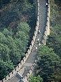 Great Wall at Mutianyu - panoramio (11).jpg