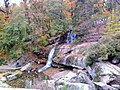 Great Waterfall.jpg
