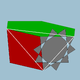 Great truncated icosidodecahedron vertfig.png