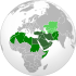 Greater Middle East (orthographic projection).svg