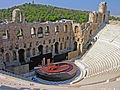 Greece-0086 (2215071905).jpg
