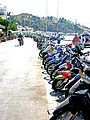 Greece-1100 (2216591826).jpg